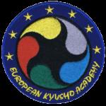 European Kyusho Academy